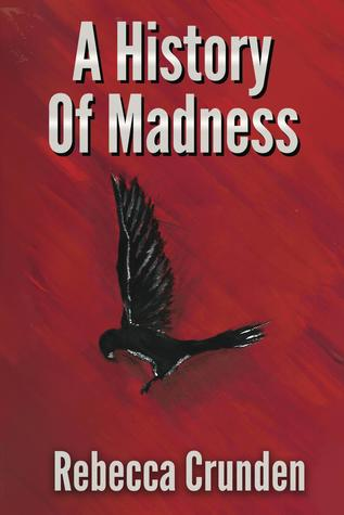 a history of madness