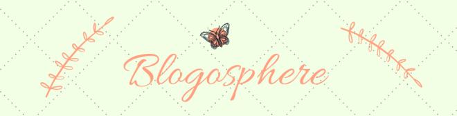 blogosphere 2021