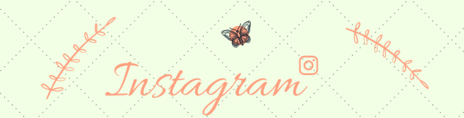 instagram-2021